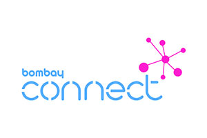 bombay-connect
